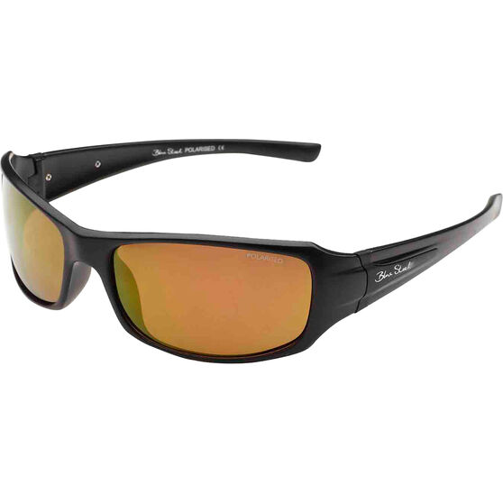 Blue Steel 4188 B01-T1S2 Polarised Sunglasses, , bcf_hi-res