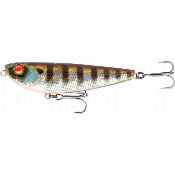 Savage Top Prey Surface Lure 7cm, , bcf_hi-res