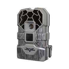 Stealth Cam Trail Hawk 14 Megapixel Trail Camera, , bcf_hi-res