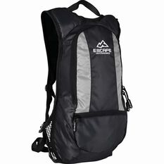Motion Hydration Pack 3L Black, Black, bcf_hi-res