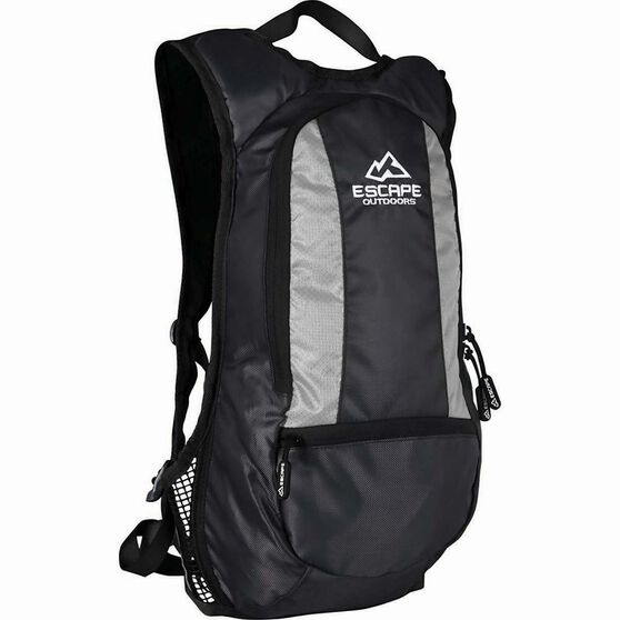 Motion Hydration Pack 3L, , bcf_hi-res