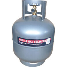 Code 2 POL Gas Bottle 9kg, , bcf_hi-res