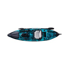 Pryml Titan Fishing Kayak Pack, , bcf_hi-res