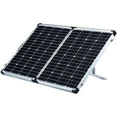 Dometic PS120A 120W Solar Panel, , bcf_hi-res