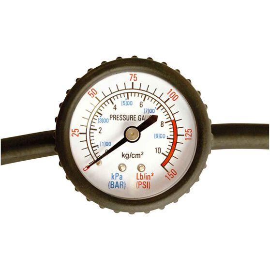 XTM Jetair Air Compressor 160LPM 150PSI, , bcf_hi-res