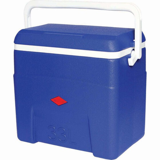 Willow Cooler 33L, , bcf_hi-res