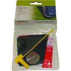 Air Mattress Repair Kit, , bcf_hi-res