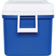 Igloo 45L Chest Cooler, , bcf_hi-res