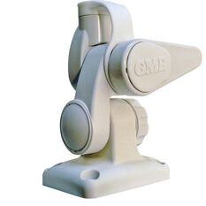 GME Aerial Mount and Lead Universal, , bcf_hi-res