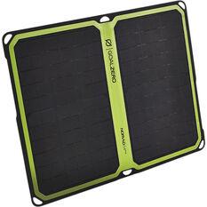 Nomad 14 Plus Solar Panel, , bcf_hi-res