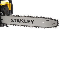 Stanley 37cc 14in Chainsaw, , bcf_hi-res