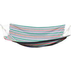 Double Hammock, , bcf_hi-res