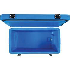 EvaKool IceKool Poly Icebox 47L, , bcf_hi-res