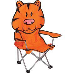 Animal Junior Camp Chair, , bcf_hi-res