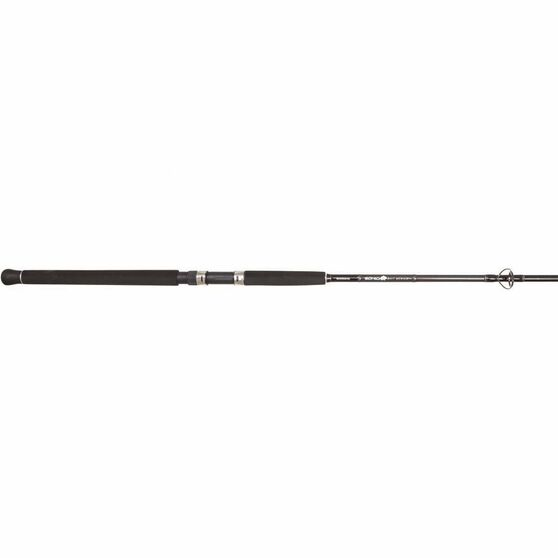 Shimano Sonic Bait Spinning Rod 6ft 6in 3-5kg, , bcf_hi-res