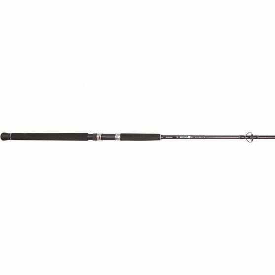 Shimano Sonic Bait Spinning Rod 7ft 2-4kg, , bcf_hi-res