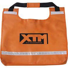 XTM Winch and Strap Dampener, , bcf_hi-res
