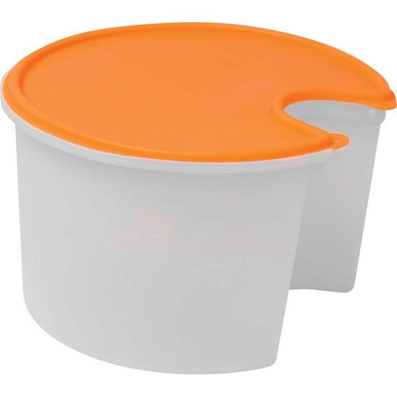 Hobie Deep Gear Bucket Accessory, , bcf_hi-res