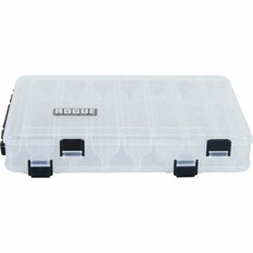 Rogue Double Sided Lure Tray, , bcf_hi-res