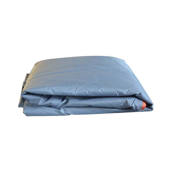 Wanderer Condo Dome Tent 10 Person Replacement Fly, , bcf_hi-res