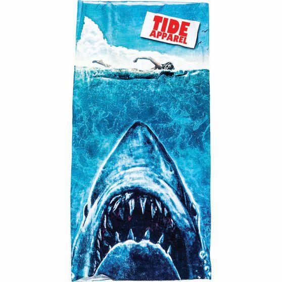 Tide Apparel Men's Jawz Multiscarf, , bcf_hi-res