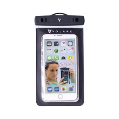 Volare Waterproof Phone Case - Large, , bcf_hi-res