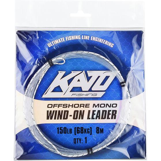 Kato Wind On Offshore Mono Leader Line, , bcf_hi-res