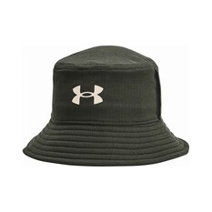 Under Armour Men's Isochill Armourvent Bucket Hat, , bcf_hi-res
