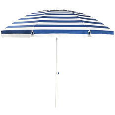 Wanderer Splice Umbrella 2m, , bcf_hi-res