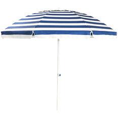Wanderer Splice Umbrella 2m, , bcf_hi-res