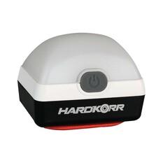 Hardkorr Universal U-Lite Orange/White Lantern, , bcf_hi-res