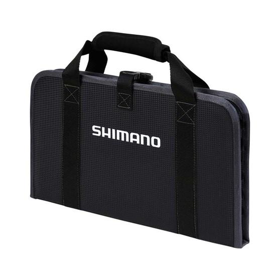 Shimano Lure Wallet Jig Case, , bcf_hi-res