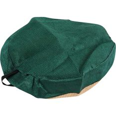 Hose Bag - Small, , bcf_hi-res