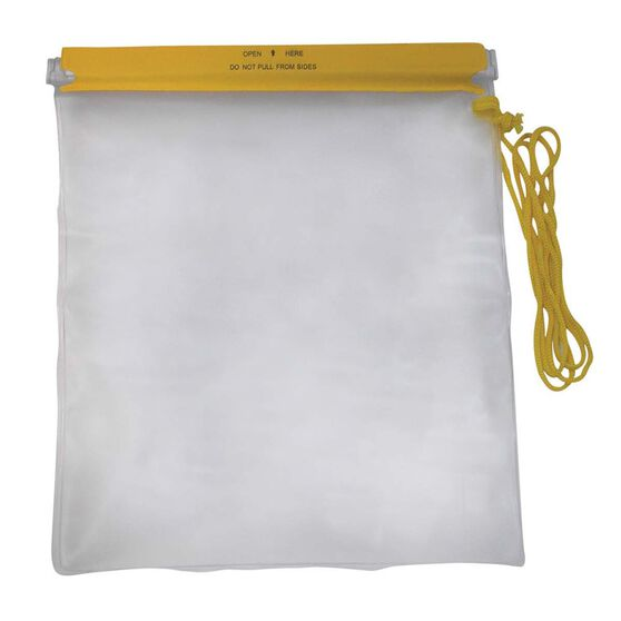 BCF Waterproof Pouch, , bcf_hi-res