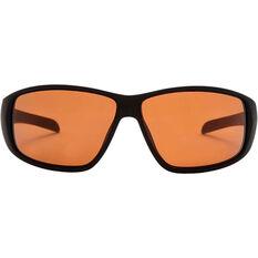 Barracuda Polarised Sunglasses Black, Black, bcf_hi-res