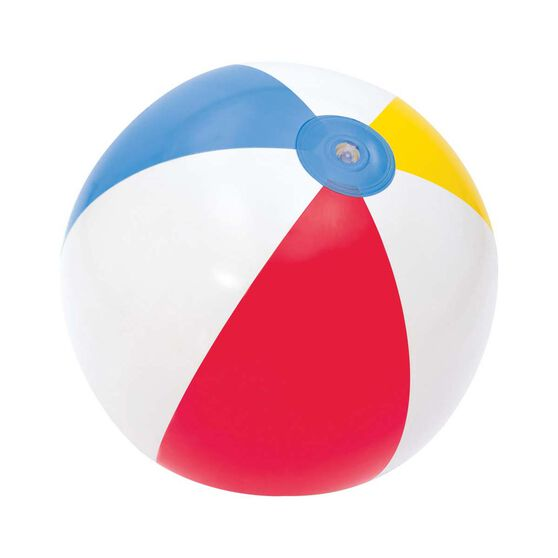 Bestway Beach Ball 51cm, , bcf_hi-res