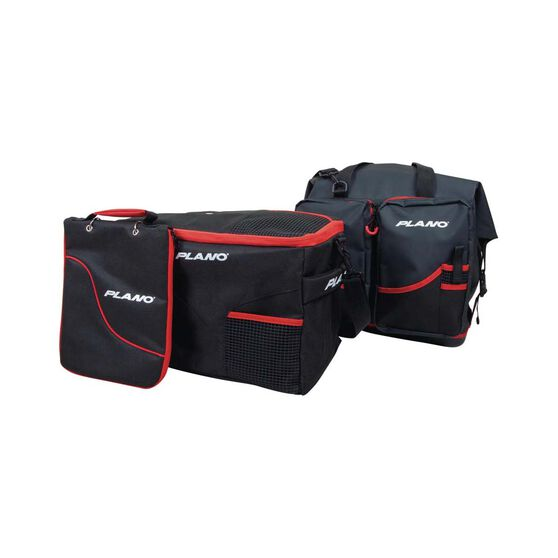 Plano Bag of Bags Tackle Bag Pack, , bcf_hi-res
