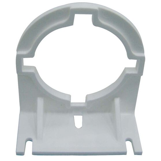 Rule Bilge Pump Side Bracket, , bcf_hi-res