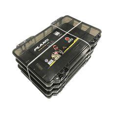Plano KVD 3700 4 Pack Tackle Trays, , bcf_hi-res