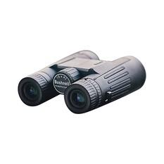 Bushnell Powerview Binoculars 10x42, , bcf_hi-res