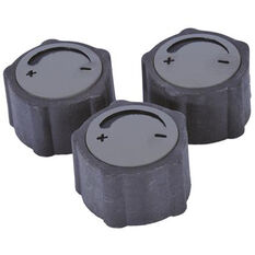 Replacement Stove Knobs 3 Pack, , bcf_hi-res