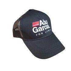 Abu Garcia Veritas 3.0 Baitcaster Combo 5ft9in 4-7kg 1 piece, , bcf_hi-res