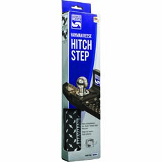 Hayman Reese Hitch Step, , bcf_hi-res