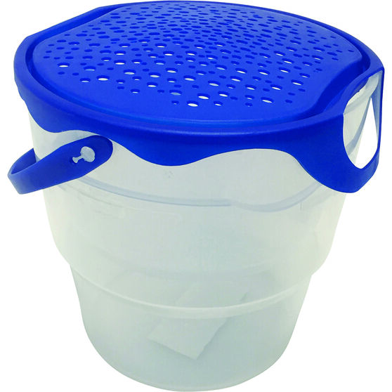 Rogue Discovery Bucket Blue, Blue, bcf_hi-res