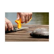 Smith Jiff Elite Knife/Scissors Sharpener, , bcf_hi-res