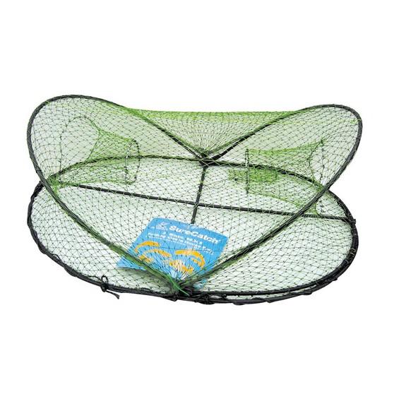Surecatch Opera House Crab Trap, , bcf_hi-res