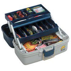 Plano 6102 Tray Tackle Box, , bcf_hi-res