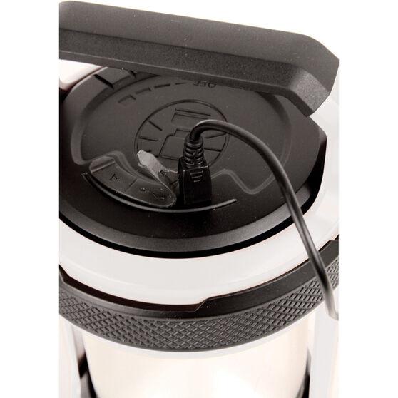 Coleman Vanquish Spin Lantern, , bcf_hi-res
