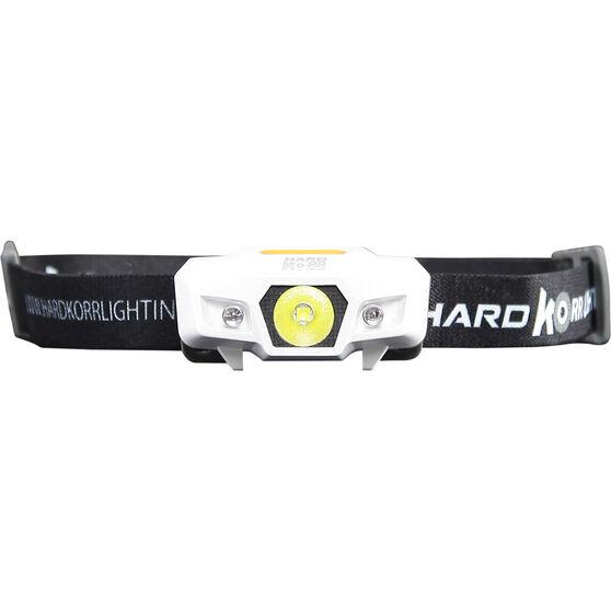 Korr T155 Adventure Series Headlamp, , bcf_hi-res