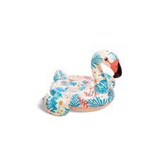 Intex Inflatable Ride On Flamingo, , bcf_hi-res